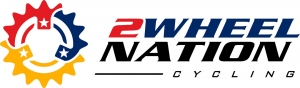 2 Wheel Nation, Inc